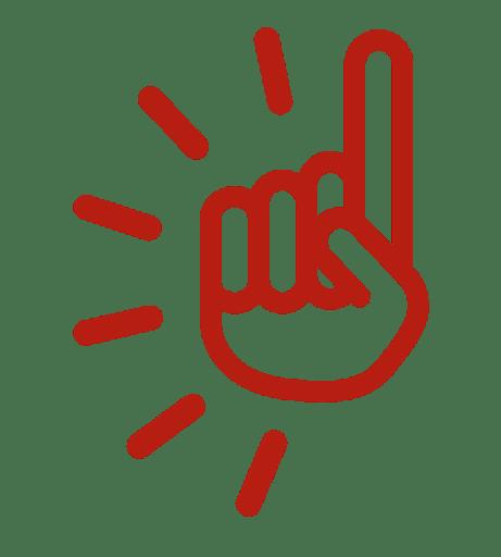 Dématérialisation – adresse mail