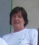 Hélène VIAL MAYOUX